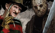 New Video Tallies The Kill Count In Freddy Vs. Jason