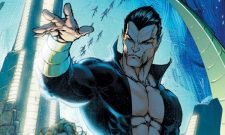Kevin Feige Speaks On Namor's Complicated Film Rights