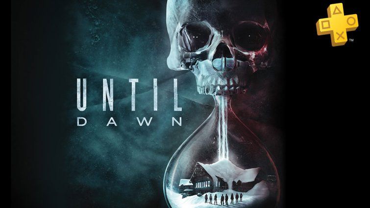 Until Dawn And Game Of Thrones Headline PlayStation Plus Free Games For July 2017