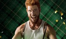 "American Gods Actor Pablo Schreiber Lobbies To Play Wolverine; Starz's Second Season To Be ""More Exciting"""