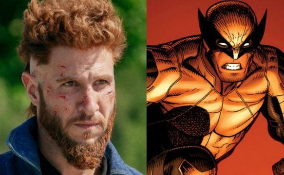 """American Gods Actor Pablo Schreiber Lobbies To Play Wolverine; Starz's Second Season To Be """"More Exciting"""""""