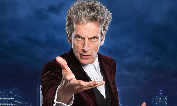 Doctor Who's The Master Shares Thoughts on His Character's Future