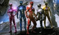 Power Rangers Director Explains Why He Thinks The Film Failed