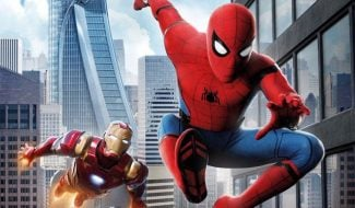 Spider-Man's Been In The MCU Since Iron Man 2, You Just Never Knew It