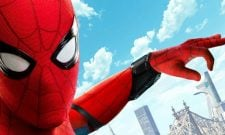 Fancy Winning Your Own Official Spider-Man Suit From Homecoming?