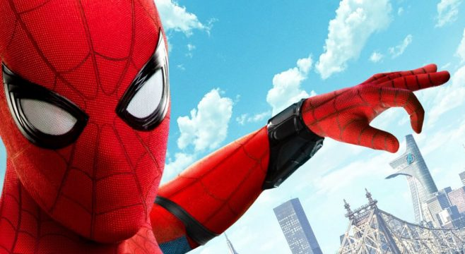 "No ""Ticking Clock"" On Spidey's Time In The MCU As Homecoming Director Clarifies Any Confusion"