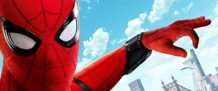 8 Reasons Why Spider-Man: Homecoming Is The Best Spidey Film