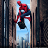 Playful Promo Art For Spider-Man: Homecoming Slings Online As Tickets Go On Sale
