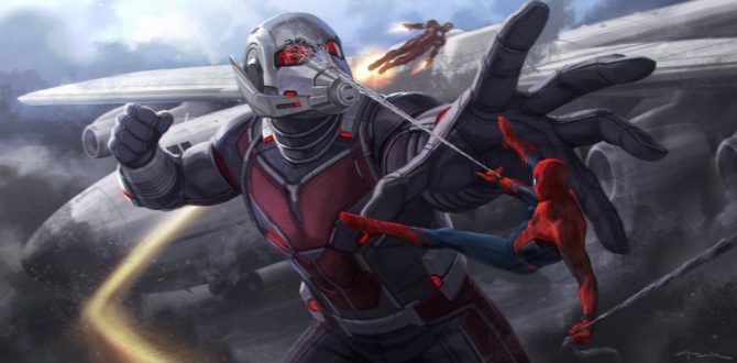 Jon Watts Expected To Return For Spider-Man: Homecoming 2 As Tom Holland Lobbies For Ant-Man Cameo