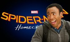 Donald Glover Likely Has A Future In The Marvel Cinematic Universe
