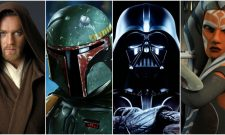7 Star Wars Anthology Movies We'd Rather Have Than A Han Solo Prequel