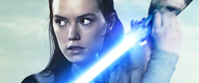 Colin Trevorrow Reveals What He's Bringing To The Table For Star Wars Episode IX