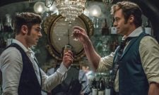 The Greatest Showman Trailer: There's No Business Like Show Business