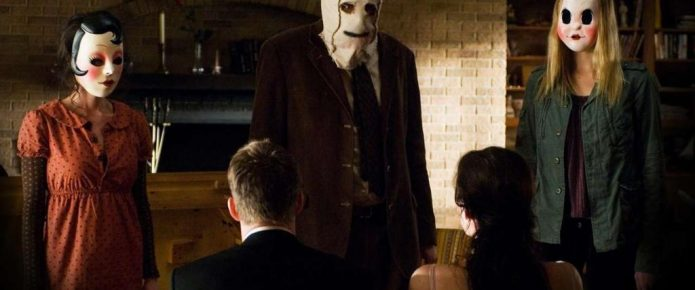 The Strangers 2 Casting Confirmed As New Plot Details Emerge