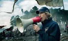 The Last Knight Is Michael Bay's Final Transformers Movie – For Real This Time