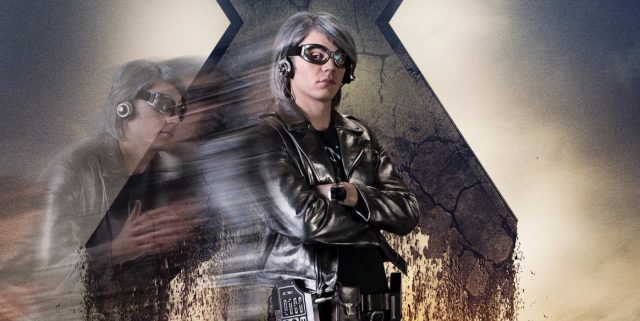 X-Men-Dark-Phoenix-Evan-Peters-Quicksilver