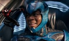 Power Rangers Star RJ Cyler Wants To Play Miles Morales