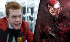 Cameron Monaghan Wants To Play Carnage In Venom