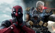 Rob Liefeld Is Extremely Hyped For Josh Brolin As Cable