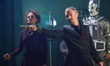 John Simm Always Wanted To Play The Master Again On Doctor Who