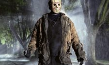 Friday The 13th Part III To Be Screened In 3D This July