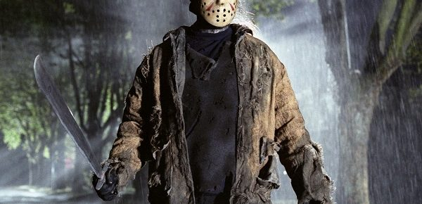 Tour The Real Camp Crystal Lake This Friday The 13th