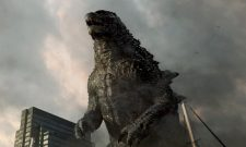 It's A Roll Call Of Giant Proportions On The Godzilla: King Of The Monsters Call Sheet