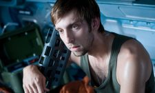 Avatar Sequels Will Welcome The Return Of Joel David Moore