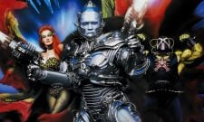 Arnold Schwarzenegger Made A Killing On Batman & Robin