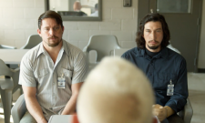 NASCAR Heist Pic Logan Lucky Unveils Blistering New Trailer
