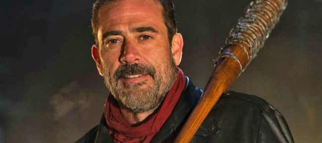 7 Characters From The Walking Dead That Would Make For Great Telltale Spinoffs