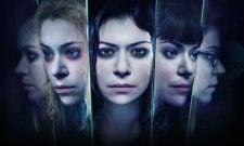 Orphan Black Season 5 Review