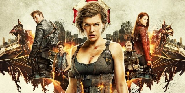 resident-evil-final-chapter-reviews (1)