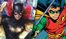 RUMOR: WB Looking For A Woman Of Color To Play Batgirl, Robin And Black Canary May Feature