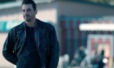 Skeet Ulrich Promoted To Series Regular For Riverdale Season 2