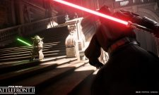 All Star Wars Battlefront II DLC Will Be Free, But You Can Still Spend Money On Microtransactions