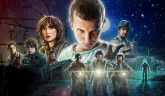 The Duffer Brothers Confirm Stranger Things Season 3, But Season 4 May Be The Last