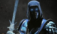 Injustice 2: Sub-Zero Reveal Trailer Sees The Lin Kuei Leader Trade Blows With Batman & Wonder Woman