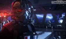 See How Fan Feedback Will Help Star Wars Battlefront II Take Shape In Latest Video