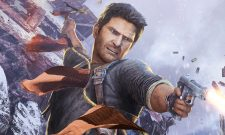 Uncharted Fans Are Making Fun Of The Film Being Delayed Again