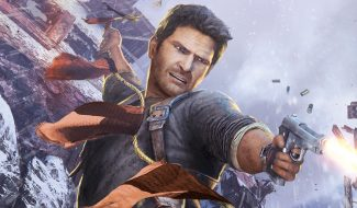 Uncharted Movie Will Reportedly Introduce Nathan's Parents