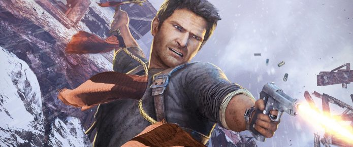 Uncharted Series May Not Be Over, Says Lost Legacy Director