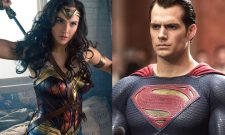 Gal Gadot's DCEU Pay Is Actually On Par With Henry Cavill's