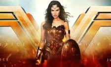Wonder Woman Projected To Be DCEU's Top Earner Domestically