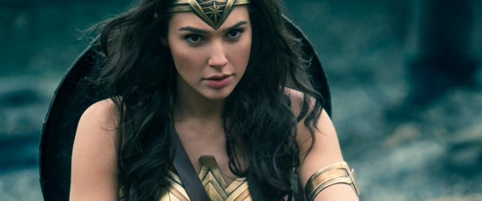 5 Reasons Why Wonder Woman Is DC's Best Film Since The Dark Knight