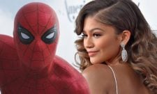 Don't Expect Marvel To Address Spider-Man: Homecoming's Michelle Twist Anytime Soon