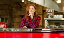 Kingsman: The Golden Circle Director Drops New Details On Julianne Moore's Villain