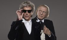 """Doctor Who Christmas Special Director Has """"No Knowledge"""" Of Next Doctor"""