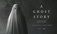 A Ghost Story Review