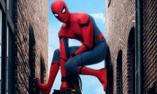 Cinemaholics #22: Spider-Man: Homecoming Review